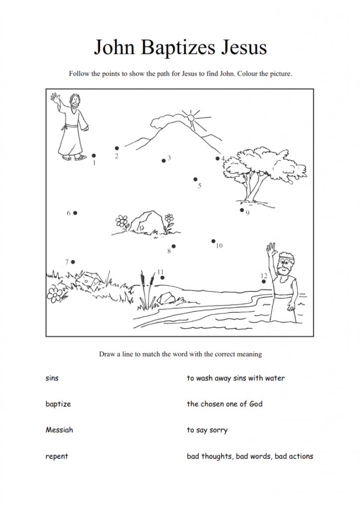 7.-John-baptizes-Jesus-lessonEng_015-724x1024.png