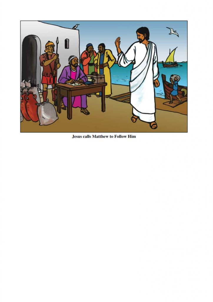 9.-Jesus-calls-his-disciples-lessonEng_020-724x1024.png