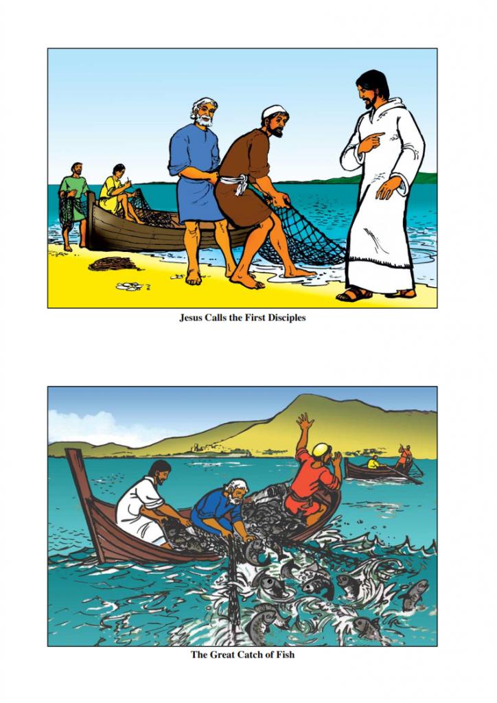 9.-Jesus-calls-his-disciples-lessonEng_019-724x1024.png
