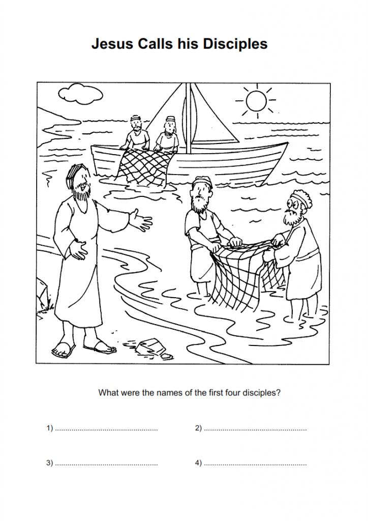 9.-Jesus-calls-his-disciples-lessonEng_012-724x1024.png