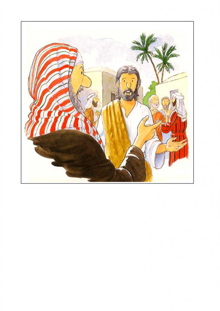 9.-Jesus-calls-his-disciples-lessonEng_008-724x1024.png
