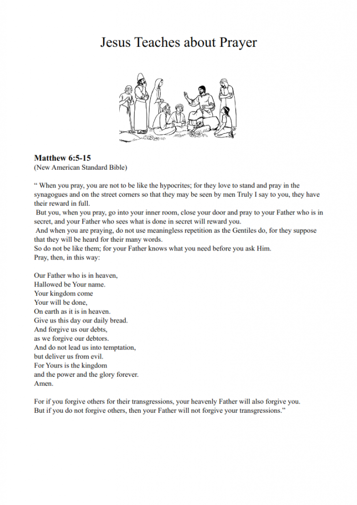 11.-The-Lords-Prayer-lessonEng_005-724x1024.png