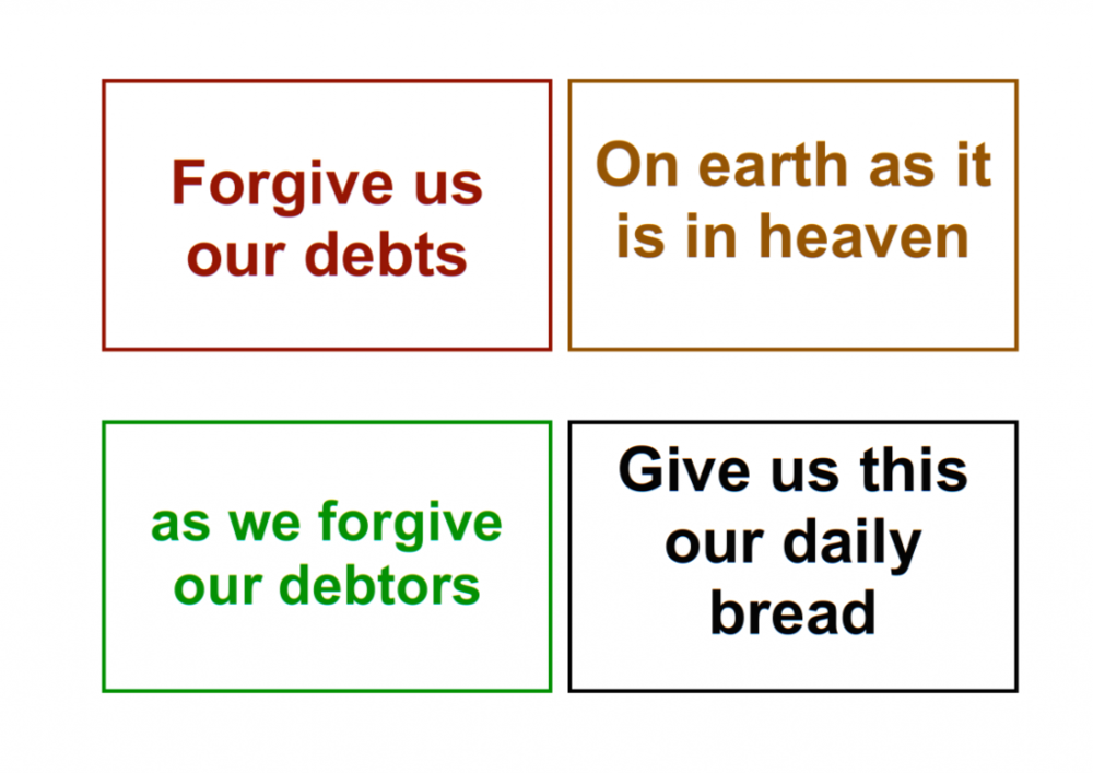 11.-The-Lords-Prayer-lessonEng_013-724x1024.png