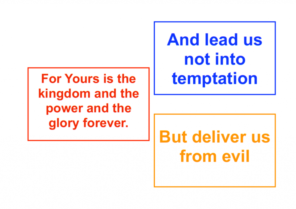 11.-The-Lords-Prayer-lessonEng_014-724x1024.png