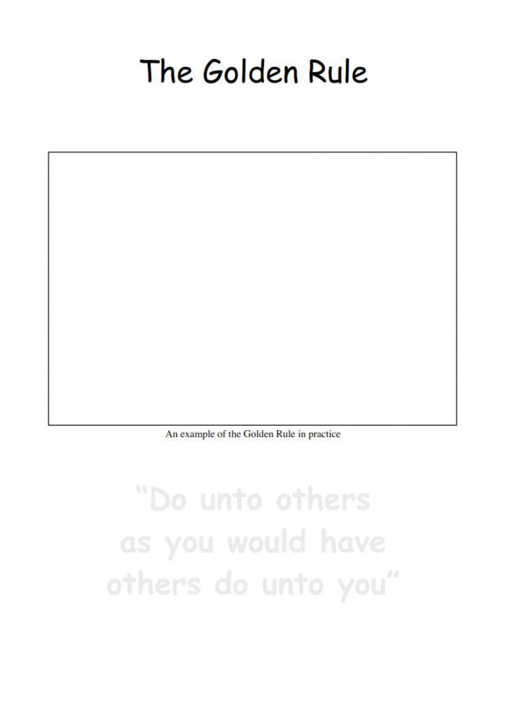 13.-The-Golden-Rule-lessoneng_011-724x1024.png
