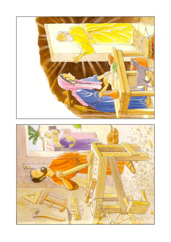 14b.-Birth-of-Jesus-lessonEng_003-724x1024.png