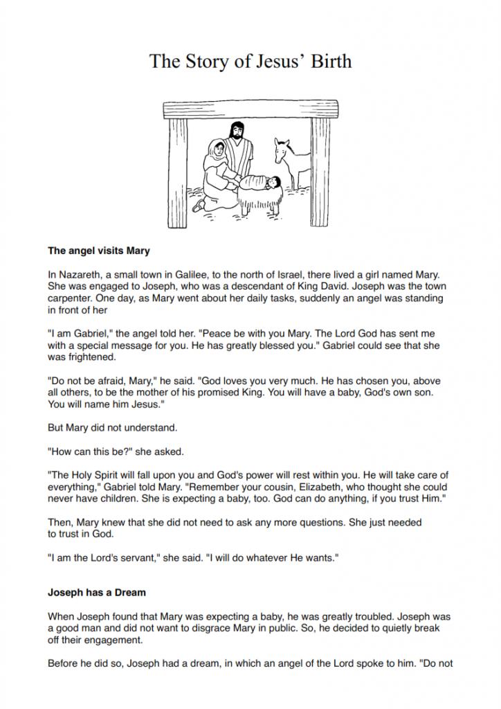 14b.-Birth-of-Jesus-lessonEng_006-724x1024.png