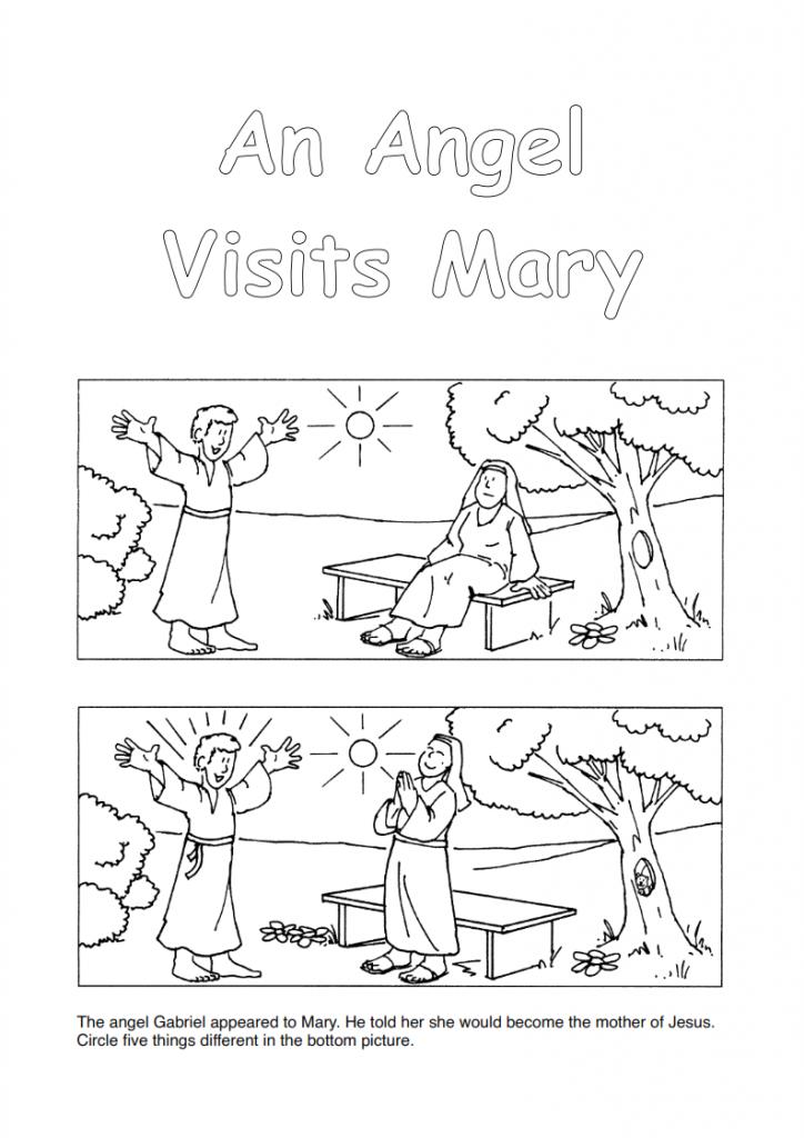 14b.-Birth-of-Jesus-lessonEng_008-724x1024.png