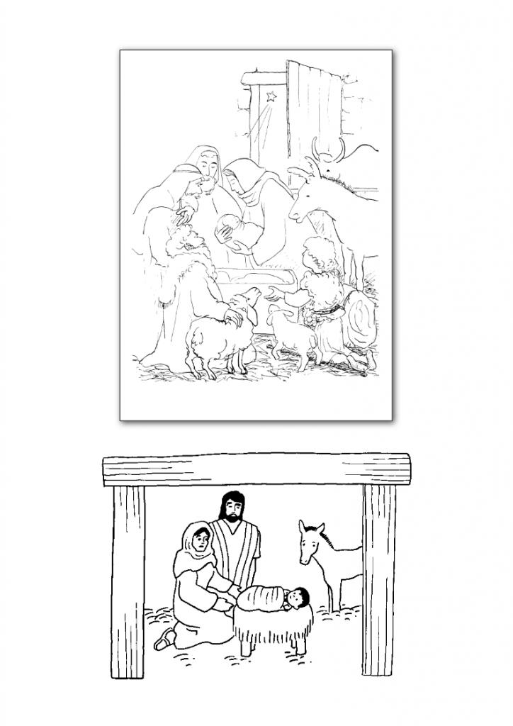 14b.-Birth-of-Jesus-lessonEng_014-724x1024.png