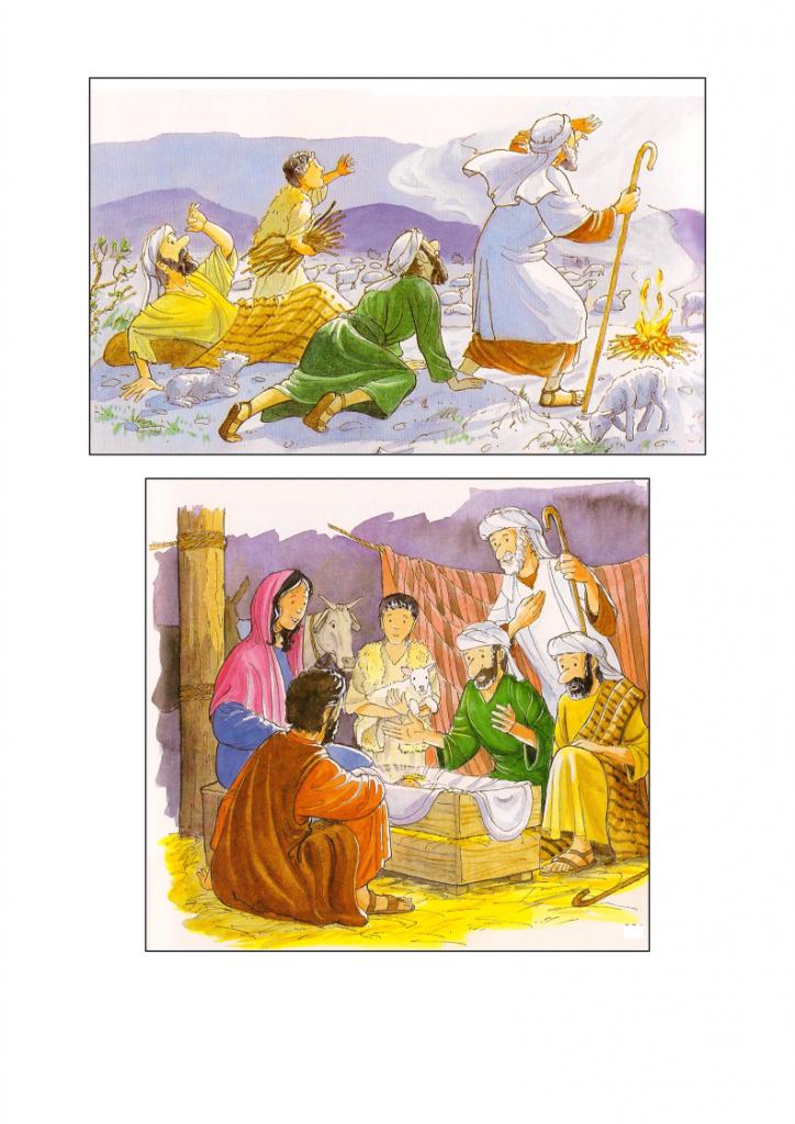 14c.-Shepherds-Wise-Men-lessonEng_004-724x1024.png