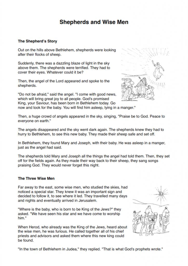 14c.-Shepherds-Wise-Men-lessonEng_007-724x1024.png