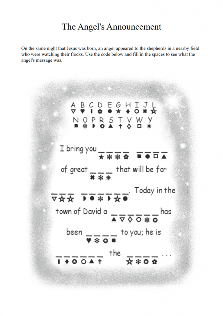 14c.-Shepherds-Wise-Men-lessonEng_009-724x1024.png