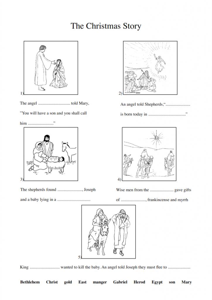 14c.-Shepherds-Wise-Men-lessonEng_012-724x1024.png
