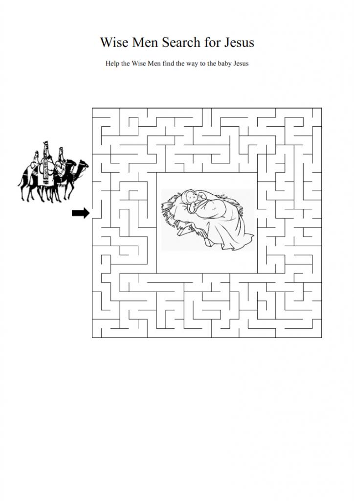 14c.-Shepherds-Wise-Men-lessonEng_015-724x1024.png