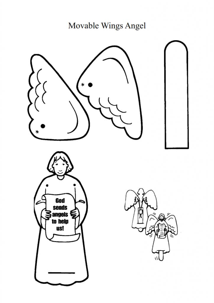 14c.-Shepherds-Wise-Men-lessonEng_016-724x1024.png