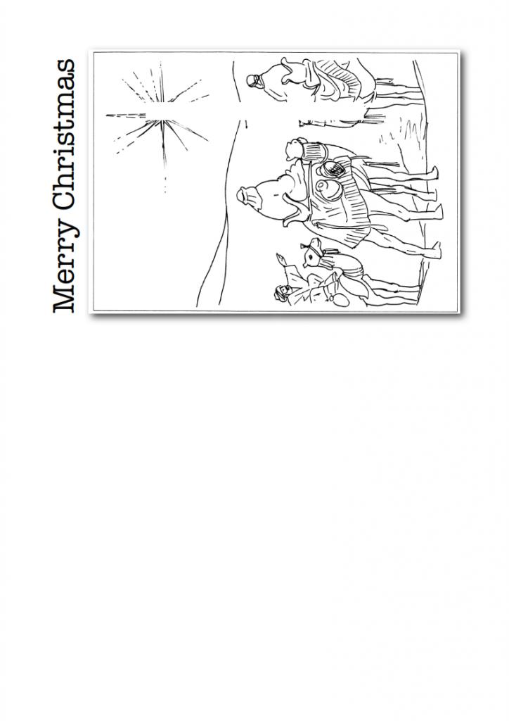 14c.-Shepherds-Wise-Men-lessonEng_019-724x1024.png