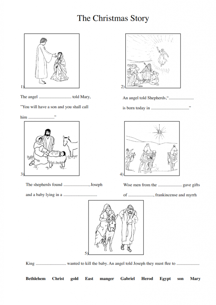 14d.-The-christmas-story-lessonEng_005-724x1024.png