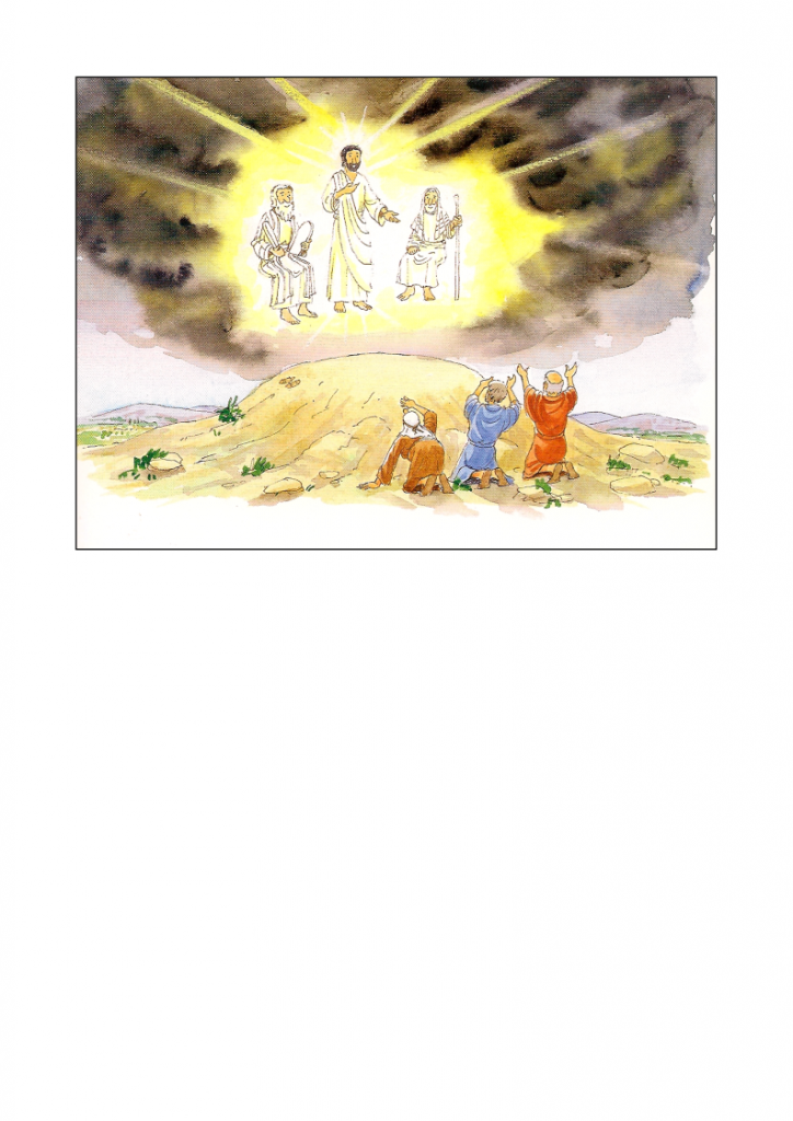 24.-Jesus-Transfiguration-lessonEng_005-724x1024.png