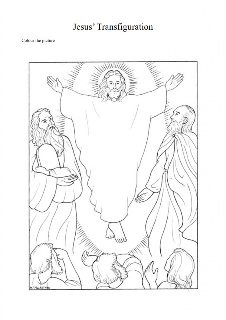 24.-Jesus-Transfiguration-lessonEng_010-724x1024.png