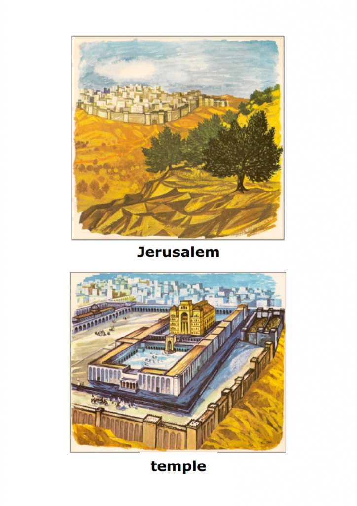 25.-Jesus-Goes-to-Jerusalem-lessonEng_007-724x1024.png