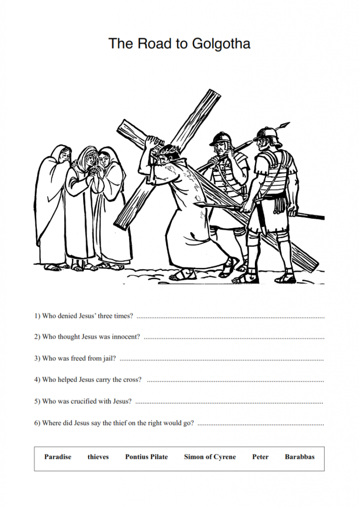 27.-The-Crucifixion-lessonEng_012-724x1024.png