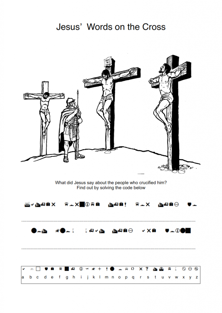 27.-The-Crucifixion-lessonEng_014-724x1024.png