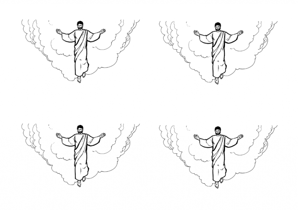 29.-The-Pentecost-lessonEng_009-724x1024.png
