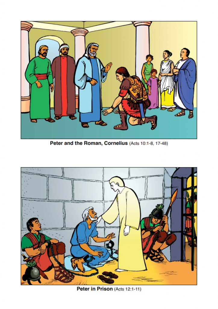 31.-Peter-leads-the-believers-lessonEng_004-724x1024.png