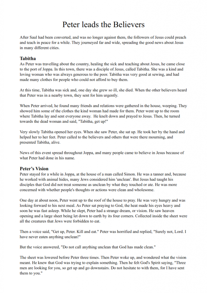 31.-Peter-leads-the-believers-lessonEng_005-724x1024.png