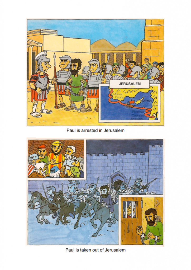 34.-Pauls-Journey-to-Rome-lesson_006-724x1024.png