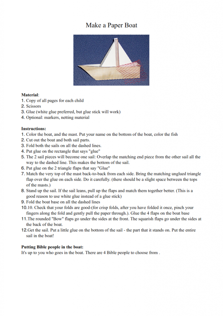 34.-Pauls-Journey-to-Rome-lesson_008-724x1024.png
