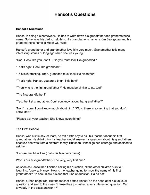 7.-Questions-About-God-lessonEng_001-618x800.png