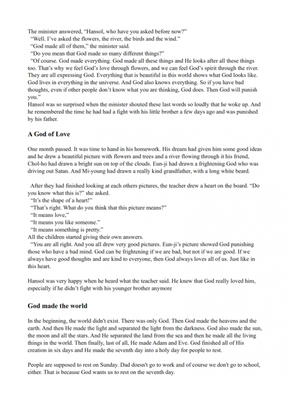 8.-God-loves-us-lessonEng_005-565x800.png