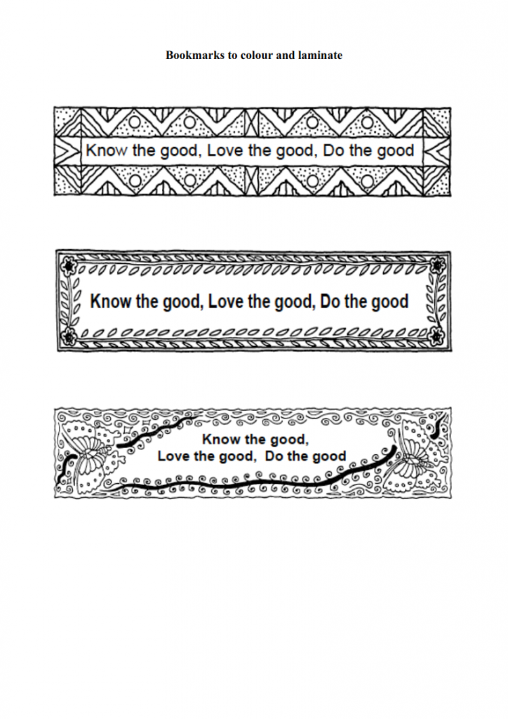16.-The-First-Blessing-lessonEng_005-724x1024.png