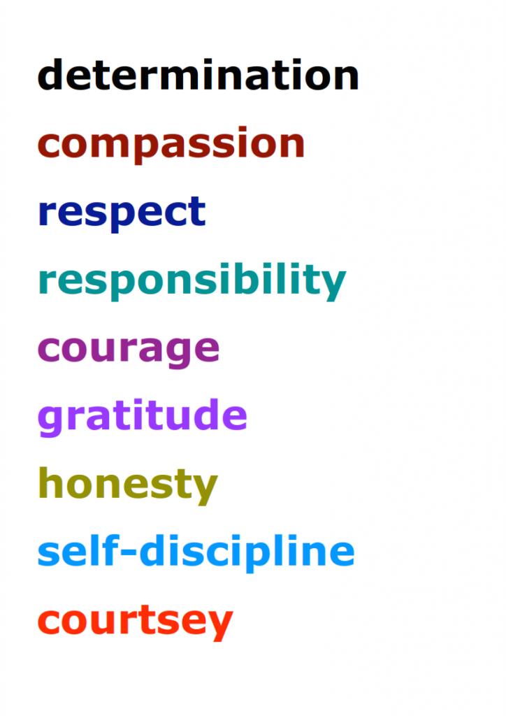 19.-Honesty-lessonEng_003-724x1024.png