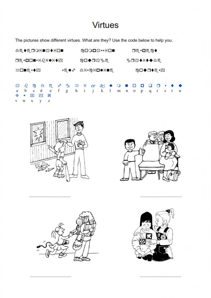 19.-Honesty-lessonEng_004-724x1024.png
