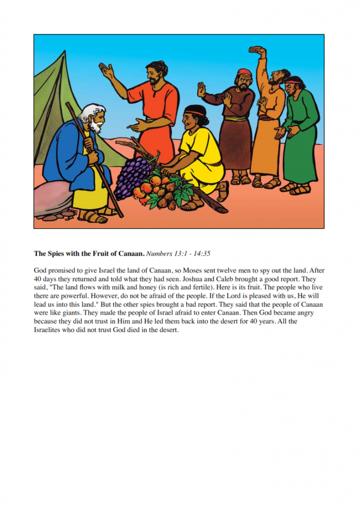 29.-Blessing-Punishment-lessonEng_003-724x1024.png