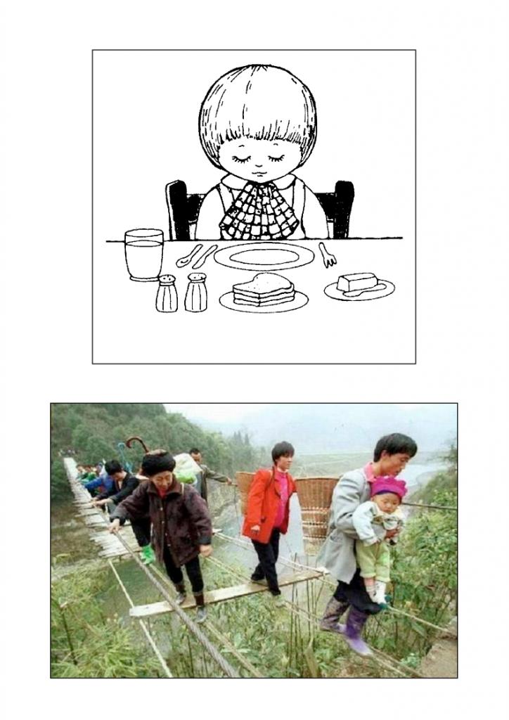 32.-Gratitude-lessonEng_004-724x1024.png