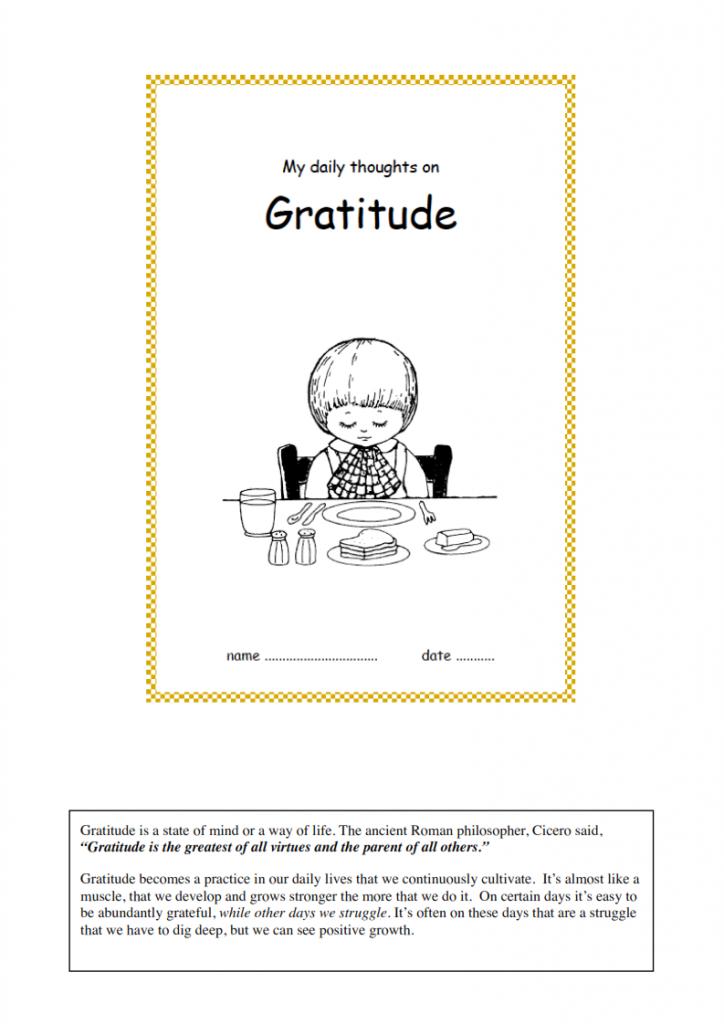 32.-Gratitude-lessonEng_014-724x1024.png