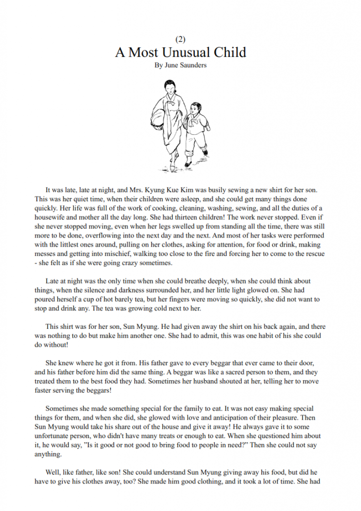 2.-A-most-unusual-child-lesson_003-724x1024.png