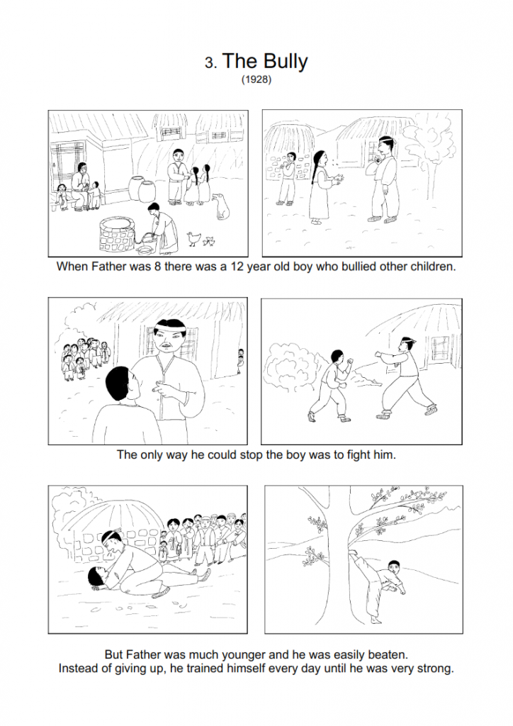 3.-Boy-Bully-lesson_005-724x1024.png