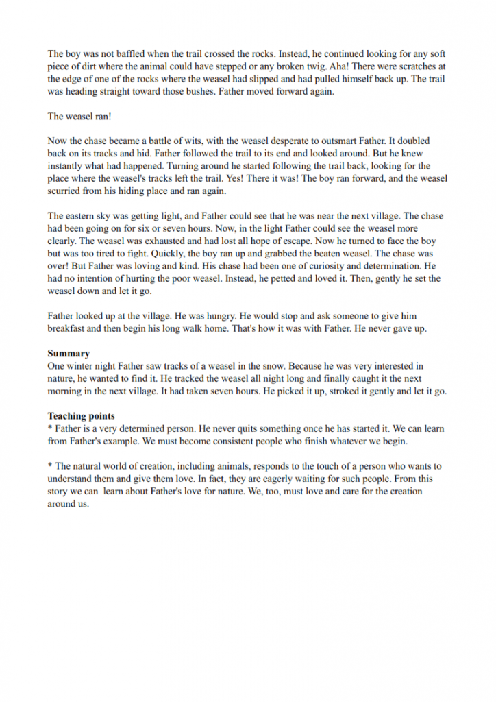 5.-The-Weasel-lesson_005-724x1024.png