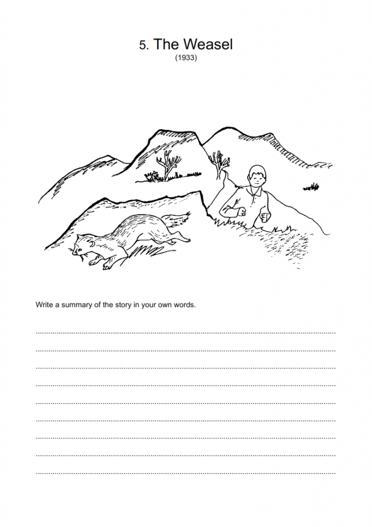 5.-The-Weasel-lesson_006-724x1024.png
