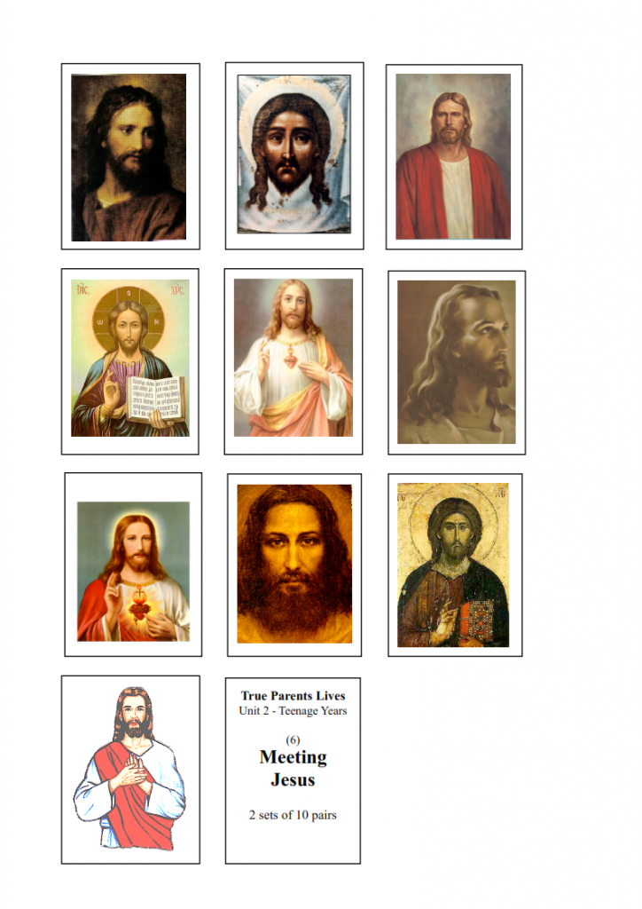 6.-Meeting-Jesus-lesson_011-724x1024.png