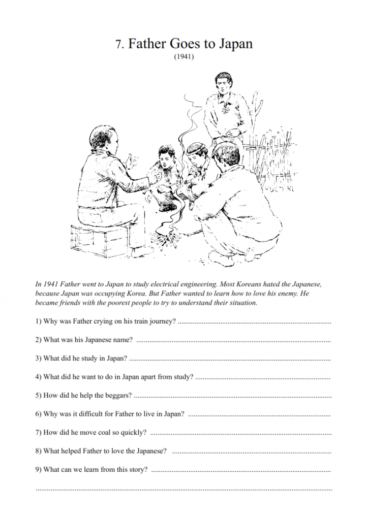 7.-Father-goes-to-Japan-lesson_008-724x1024.png