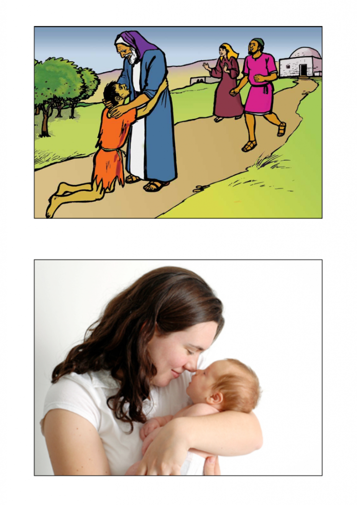 8.-A-Mothers-Joy-lesson_010-724x1024.png