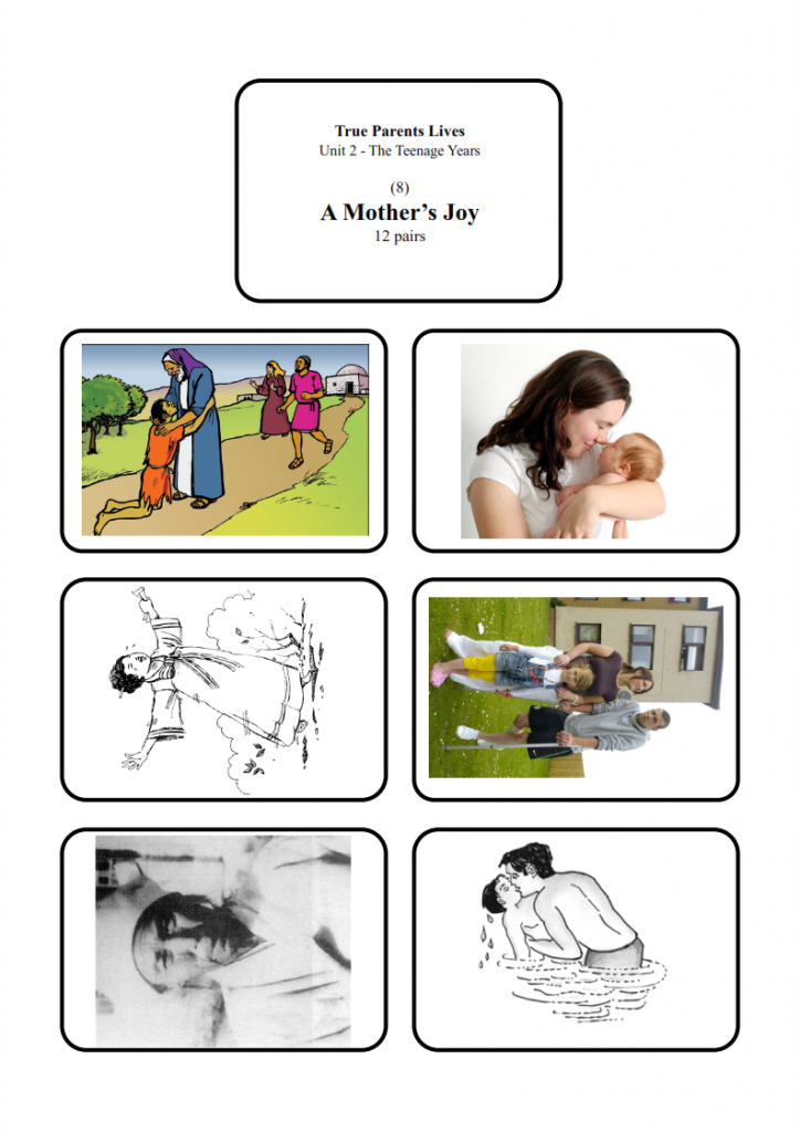 8.-A-Mothers-Joy-lesson_015-724x1024.png