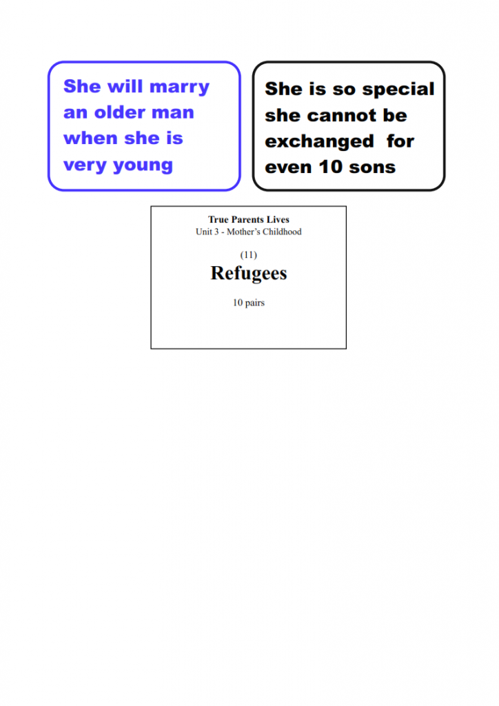 11.-Refugees-lesson_014-724x1024.png