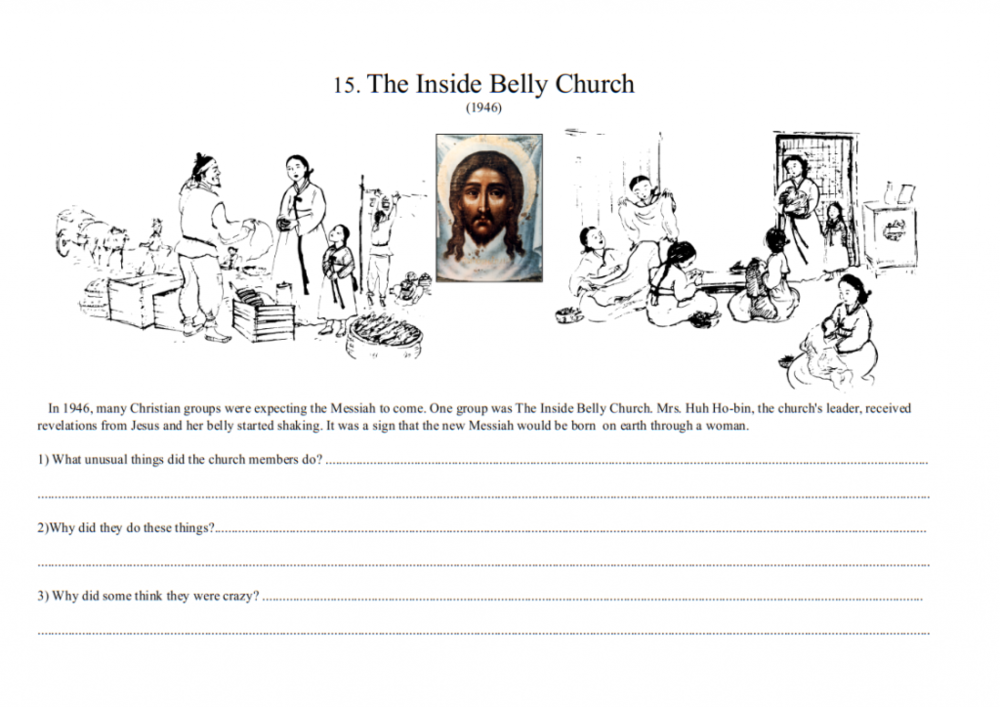 15.-Inside-belly-Church-lesson_009-724x1024.png