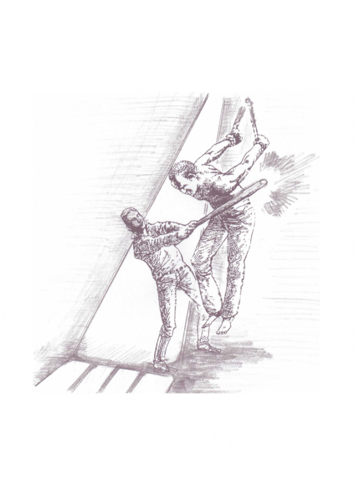 17.-Torture-in-prison-lesson_008-724x1024.png